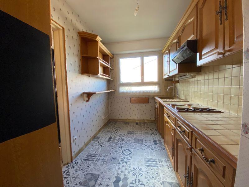 Vente appartement Lagny sur marne 215000€ - Photo 5