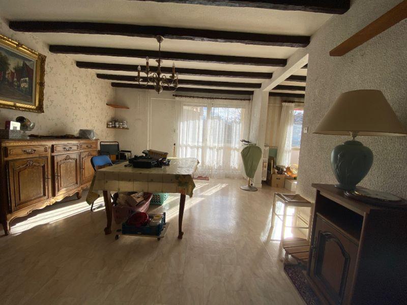 Vente appartement Lagny sur marne 215000€ - Photo 6