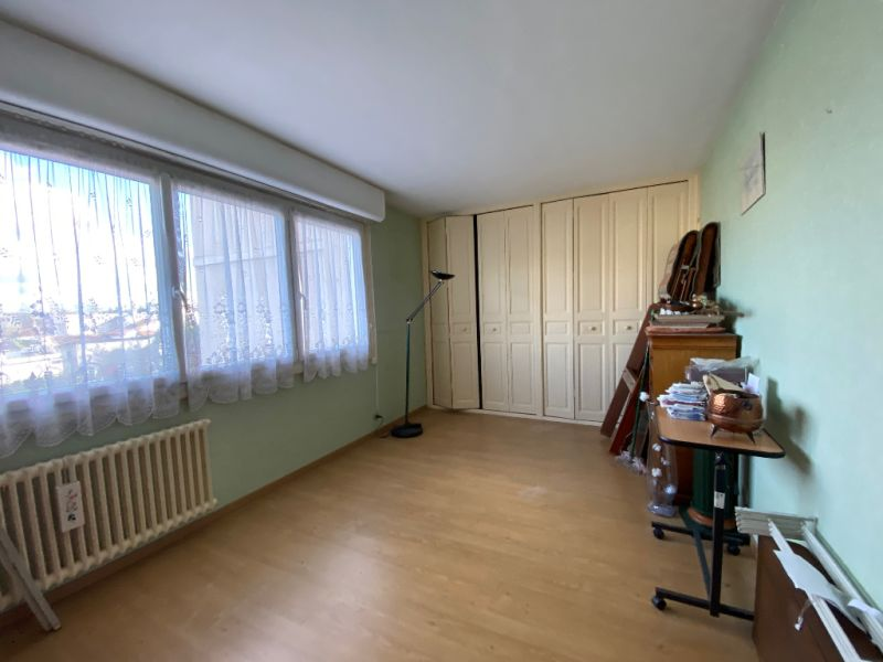 Vente appartement Lagny sur marne 215 000€ - Photo 7