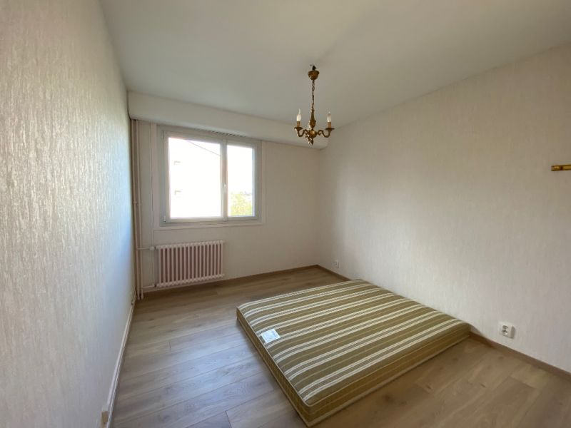 Vente appartement Lagny sur marne 215 000€ - Photo 8