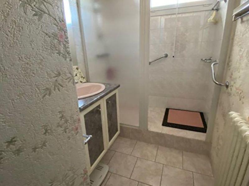 Vente appartement Lagny sur marne 215000€ - Photo 9