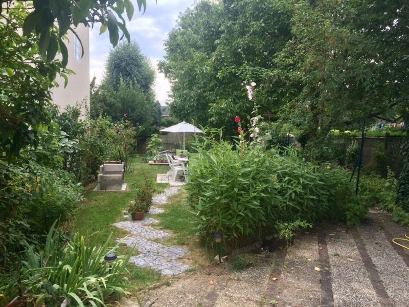 Vente maison / villa Lagny sur marne 361000€ - Photo 2