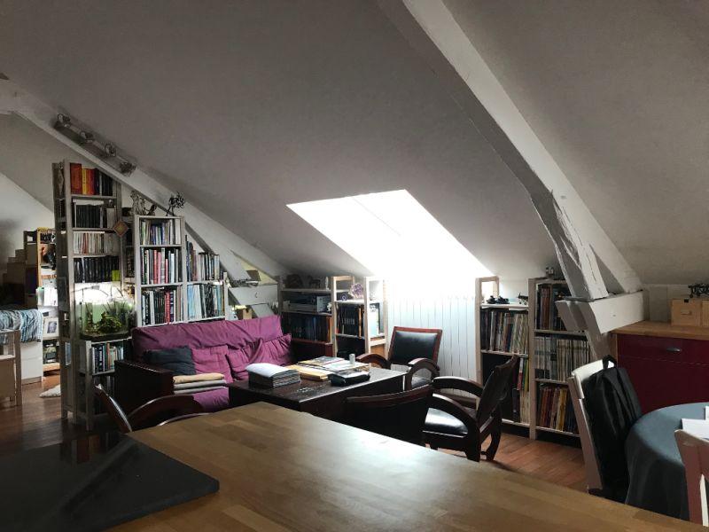 Vente appartement Lagny sur marne 241500€ - Photo 3
