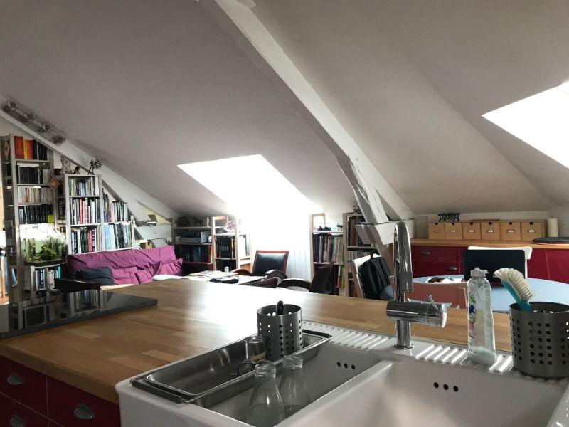 Vente appartement Lagny sur marne 241500€ - Photo 6