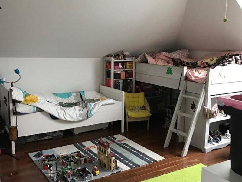 Vente appartement Lagny sur marne 241500€ - Photo 7