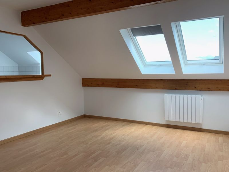 Vente appartement Lagny sur marne 206 500€ - Photo 2
