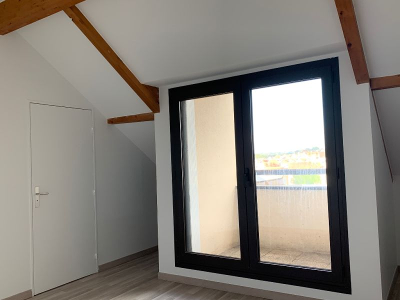 Vente appartement Lagny sur marne 206 500€ - Photo 4