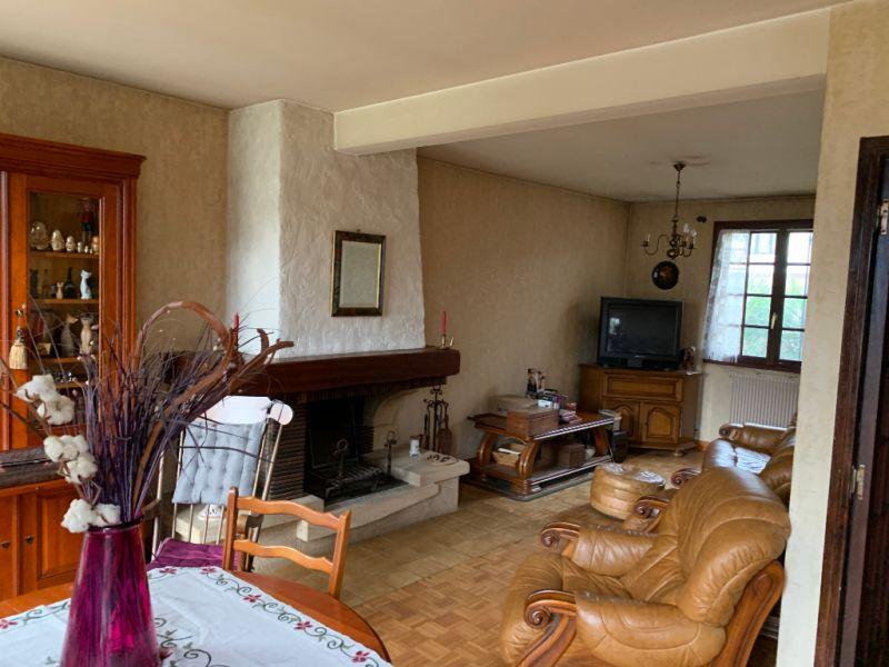 Vente maison / villa Lagny sur marne 364000€ - Photo 3
