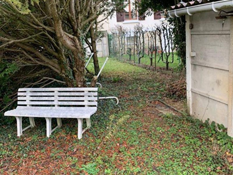 Vente maison / villa Lagny sur marne 364000€ - Photo 4
