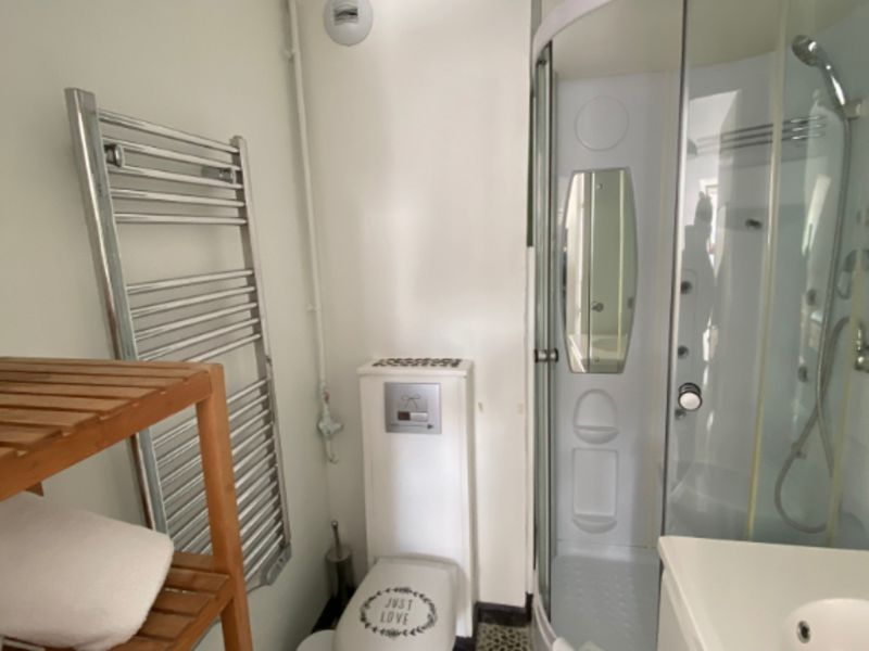 Vente appartement Chalifert 159 000€ - Photo 5