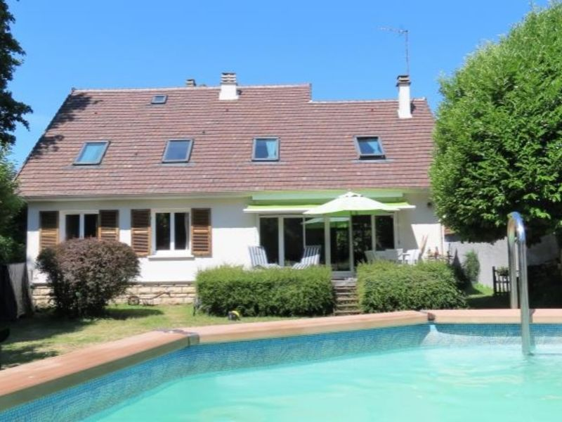 Vente maison / villa St prix 924 000€ - Photo 1