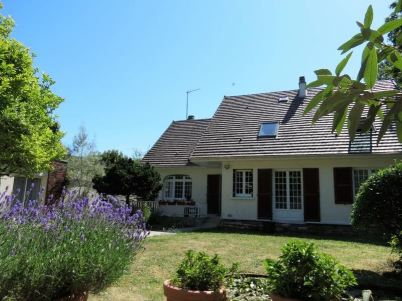 Vente maison / villa St prix 924 000€ - Photo 2