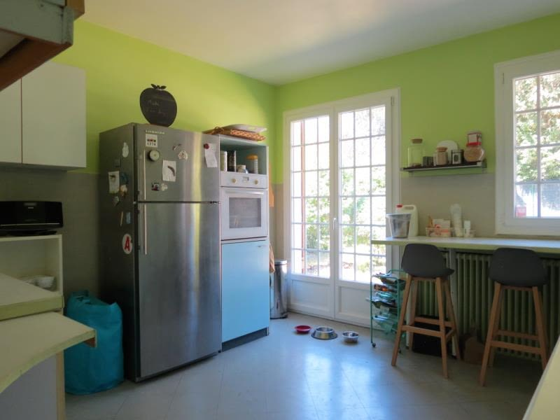 Vente maison / villa St prix 924 000€ - Photo 5