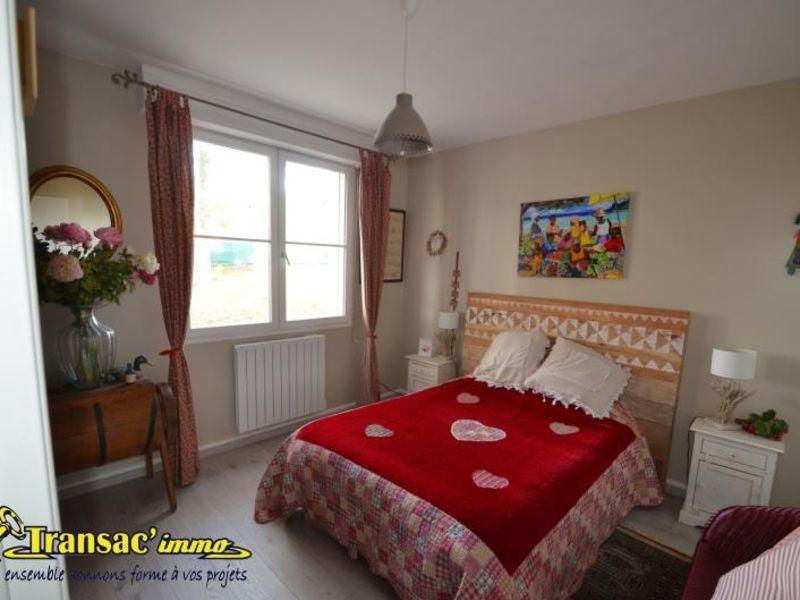 Vente maison / villa Puy guillaume 274300€ - Photo 10