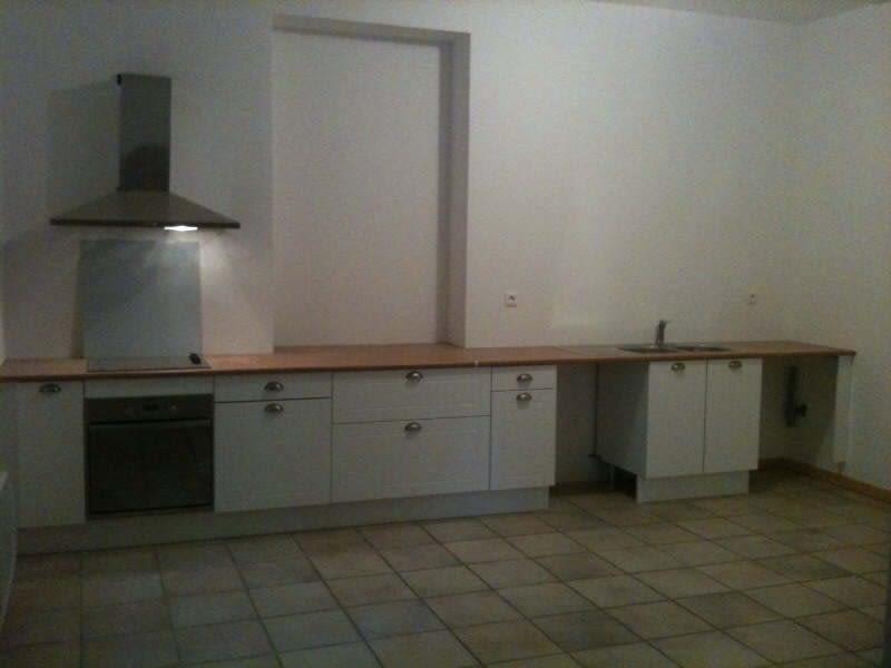 Location maison / villa Carcassonne 750€ CC - Photo 6