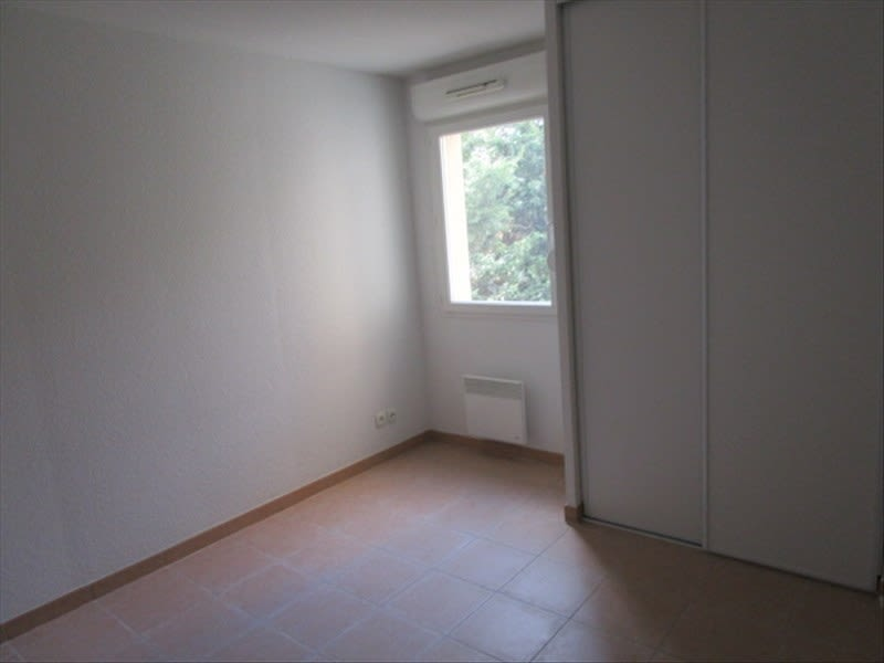 Rental apartment Carcassonne 369,25€ CC - Picture 3