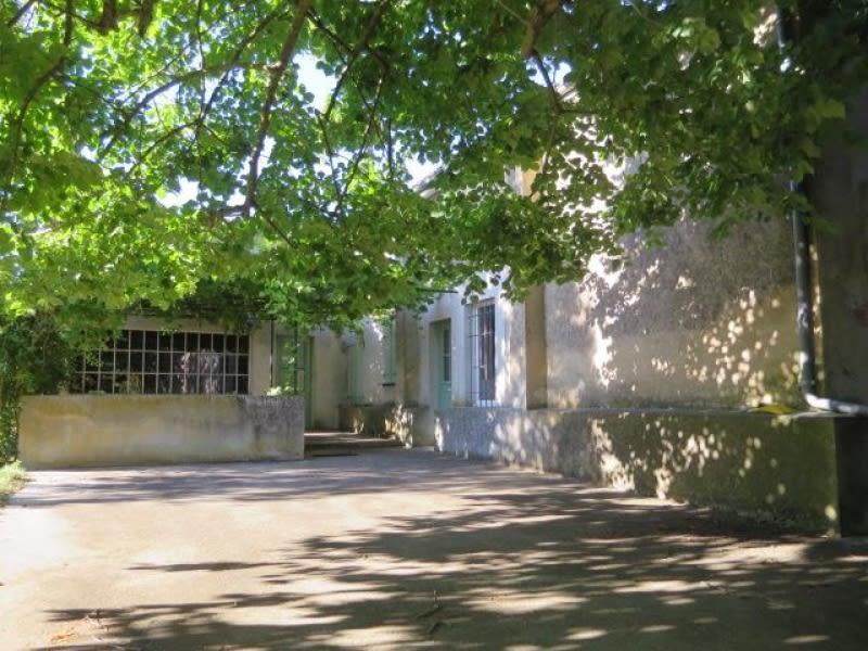 Sale house / villa Carcassonne 195000€ - Picture 2