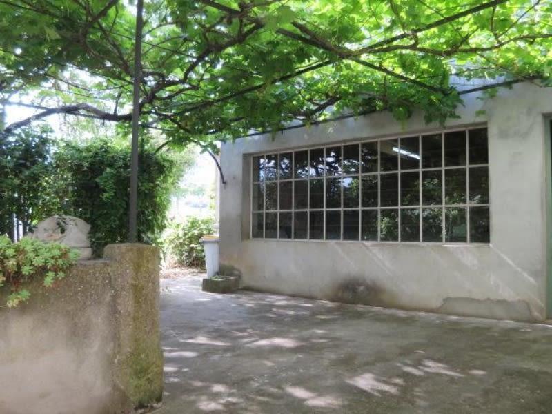 Sale house / villa Carcassonne 195000€ - Picture 3