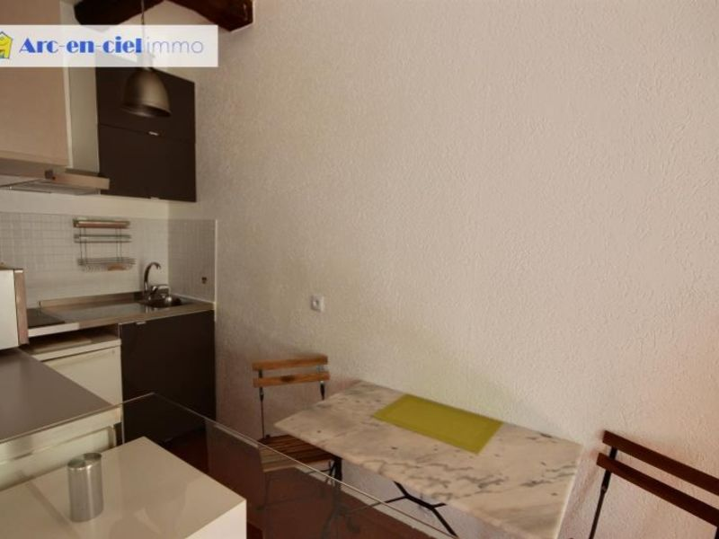 Affitto appartamento Paris 1er 1050€ CC - Fotografia 4