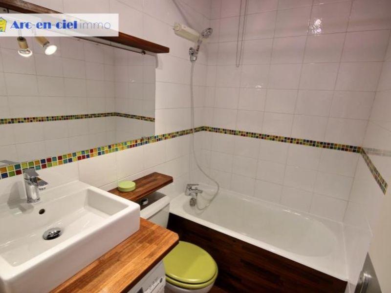 Affitto appartamento Paris 1er 1050€ CC - Fotografia 5