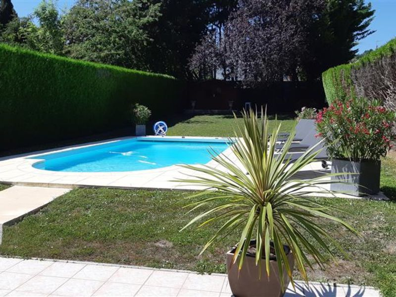 Sale house / villa Essomes sur marne 287000€ - Picture 2