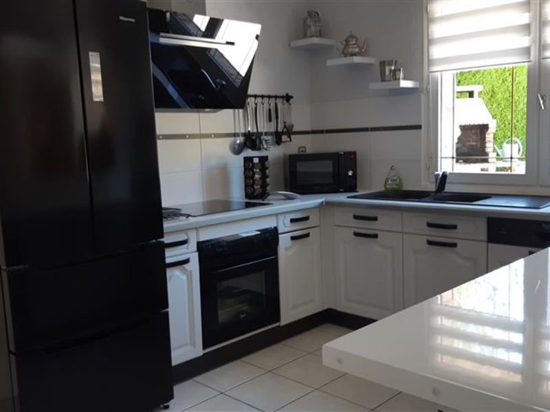 Sale house / villa Essomes sur marne 287000€ - Picture 3
