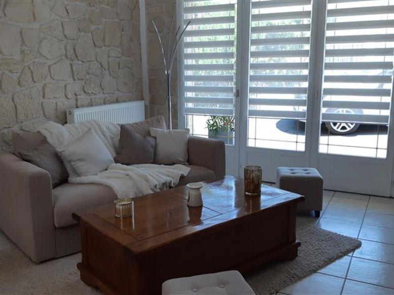 Sale house / villa Essomes sur marne 287000€ - Picture 4