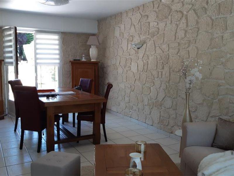 Sale house / villa Essomes sur marne 287000€ - Picture 5