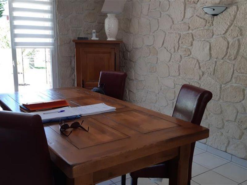 Sale house / villa Essomes sur marne 287000€ - Picture 6