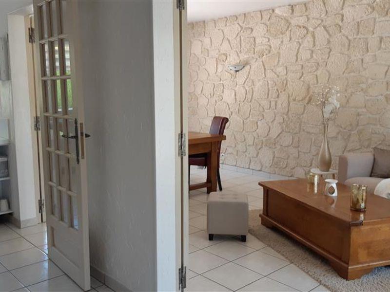 Sale house / villa Essomes sur marne 287000€ - Picture 7
