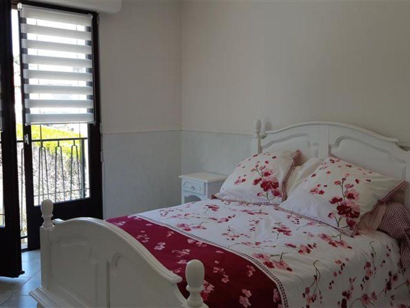Sale house / villa Essomes sur marne 287000€ - Picture 8
