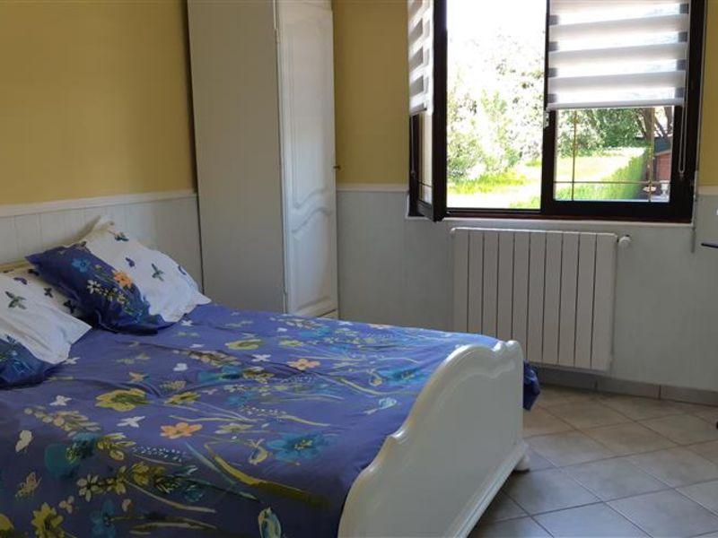 Sale house / villa Essomes sur marne 287000€ - Picture 9