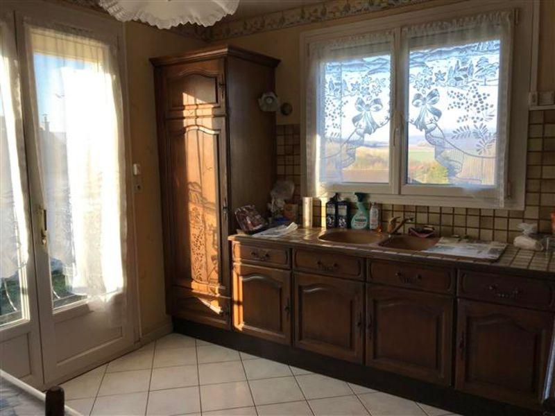 Sale house / villa Chateau thierry 164000€ - Picture 5