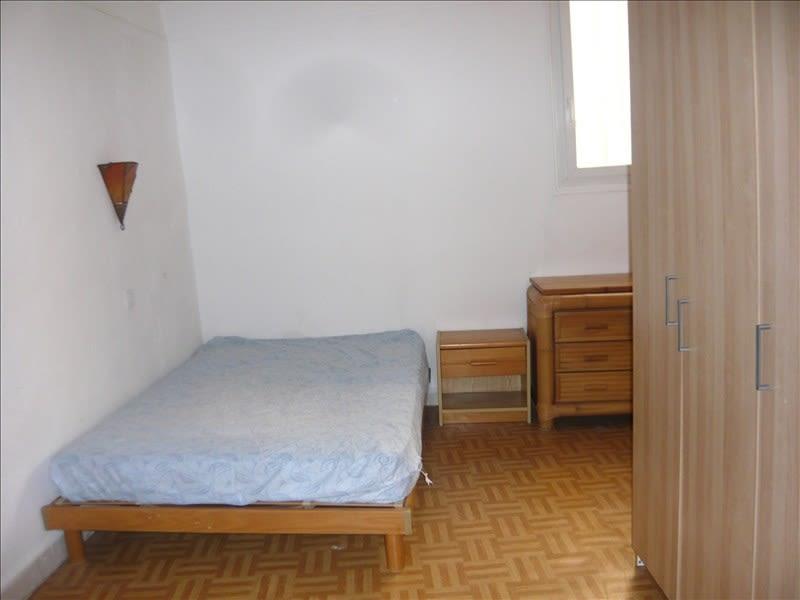 Rental apartment Aix en provence 672€ CC - Picture 2
