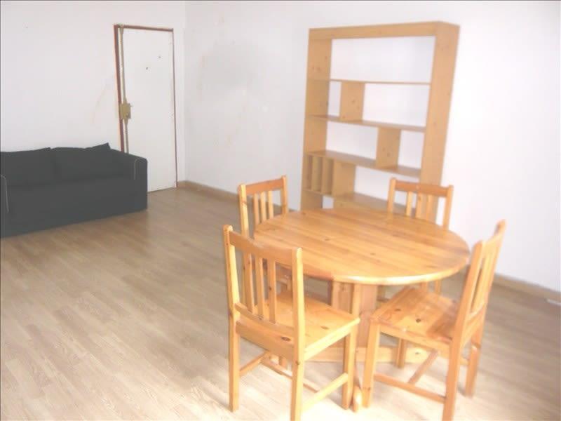 Rental apartment Aix en provence 672€ CC - Picture 3