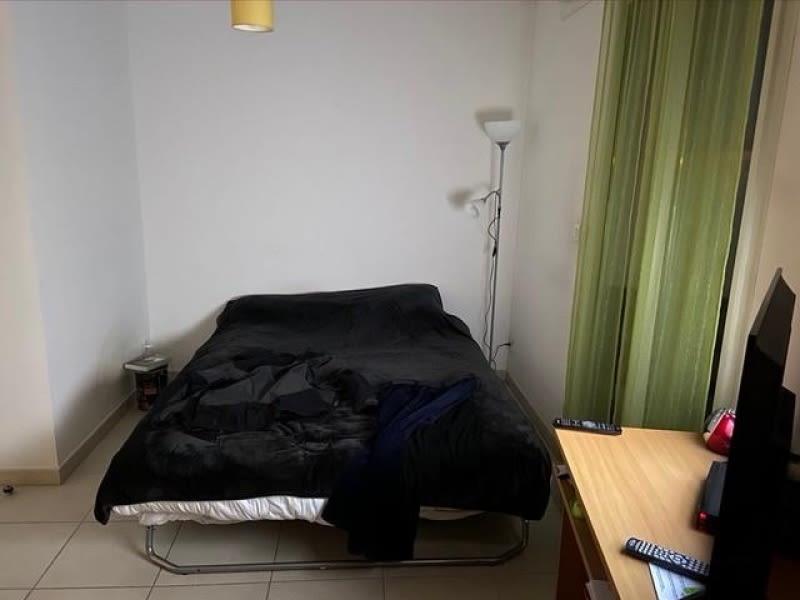 Location appartement Aix en provence 705€ CC - Photo 2