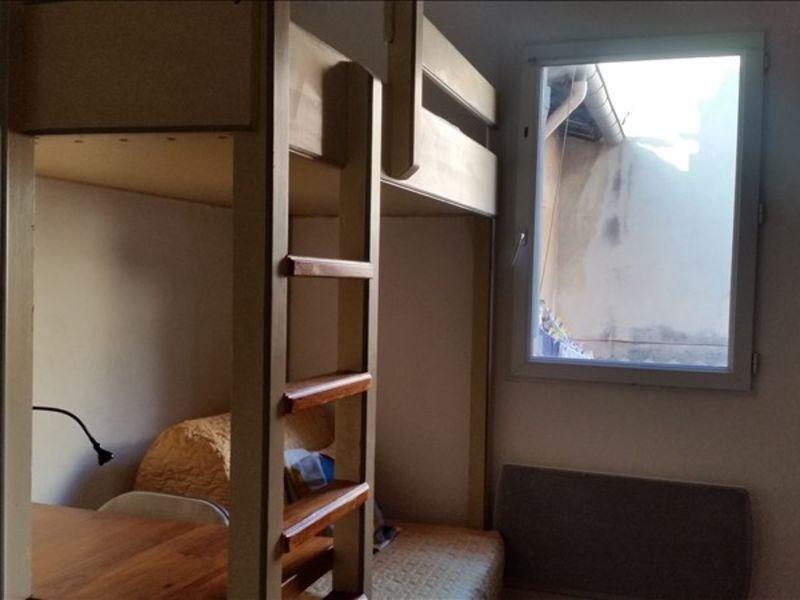 Location appartement Aix en provence 375€ CC - Photo 2