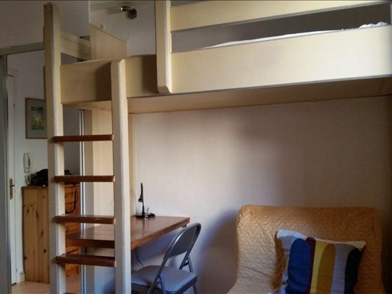 Location appartement Aix en provence 375€ CC - Photo 3