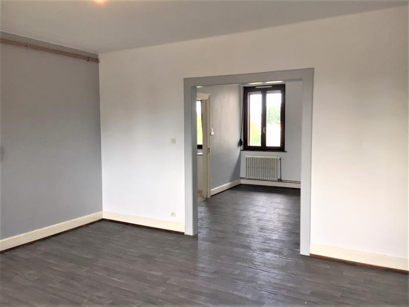 Vente immeuble Strasbourg 435000€ - Photo 2