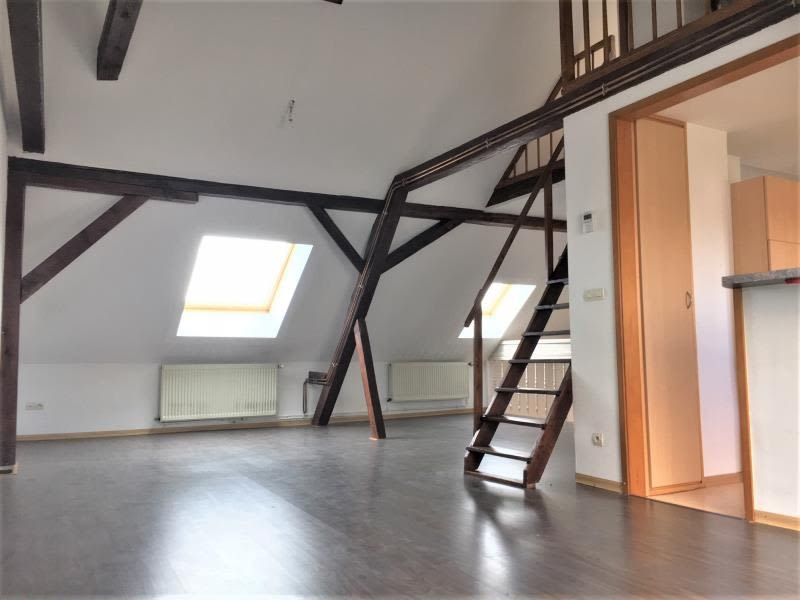 Sale building Strasbourg 435 000€ - Picture 6