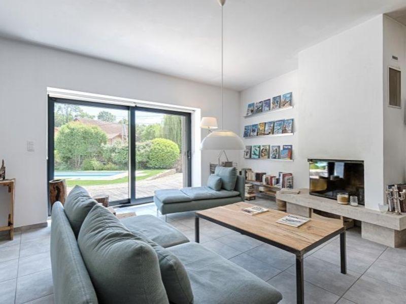 Sale house / villa Panossas 690000€ - Picture 5