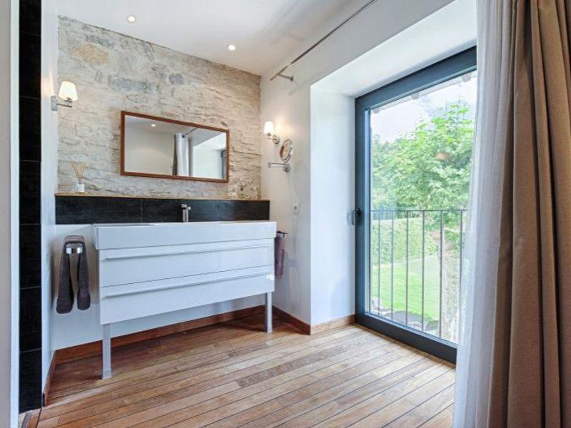 Sale house / villa Panossas 690000€ - Picture 9