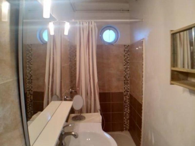Vendita appartamento Nimes 136500€ - Fotografia 10