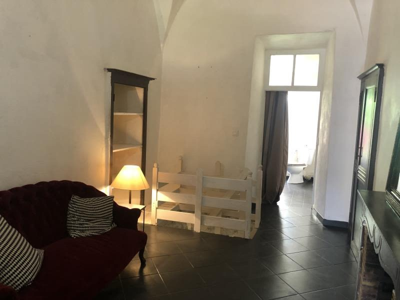 Vente maison / villa Belgodere 175000€ - Photo 3