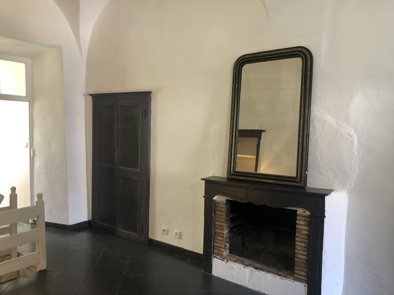 Vente maison / villa Belgodere 175000€ - Photo 4