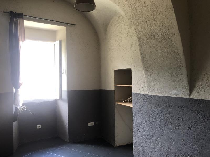 Vente maison / villa Belgodere 175000€ - Photo 5