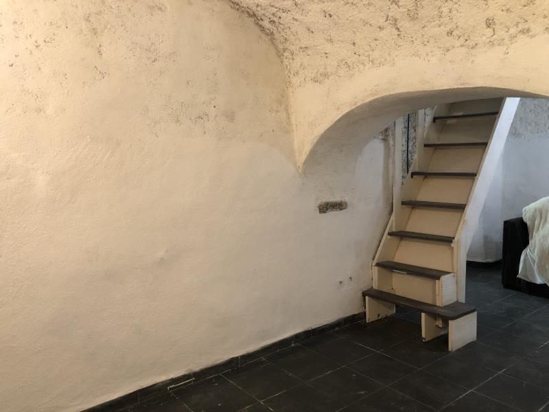 Vente maison / villa Belgodere 175000€ - Photo 6