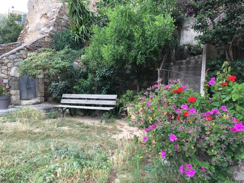 Vente maison / villa Belgodere 175000€ - Photo 8