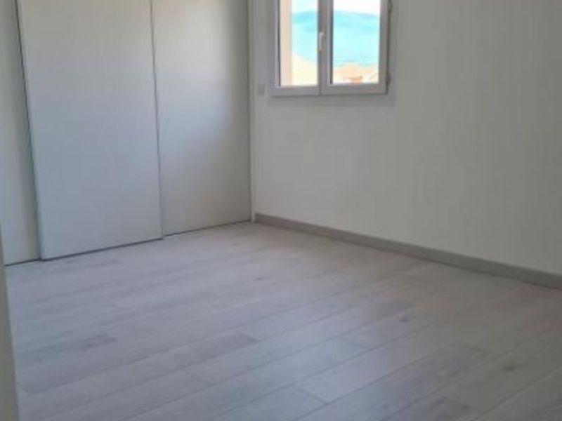 Venta  apartamento Cessy 310000€ - Fotografía 5