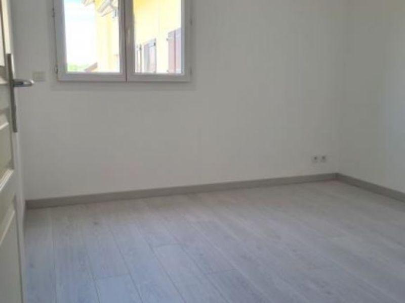 Vente appartement Cessy 310000€ - Photo 6